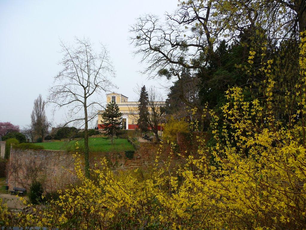 Escape room aschaffenburg